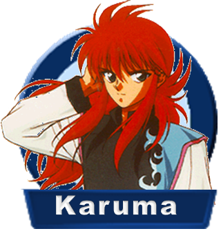 File:KarumaSelect.png