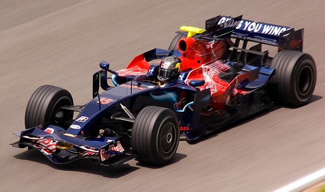 File:Toro Rosso STR3.jpg