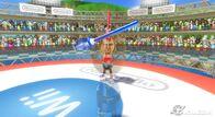 Wii-sports-resort-20080715110334404 640w