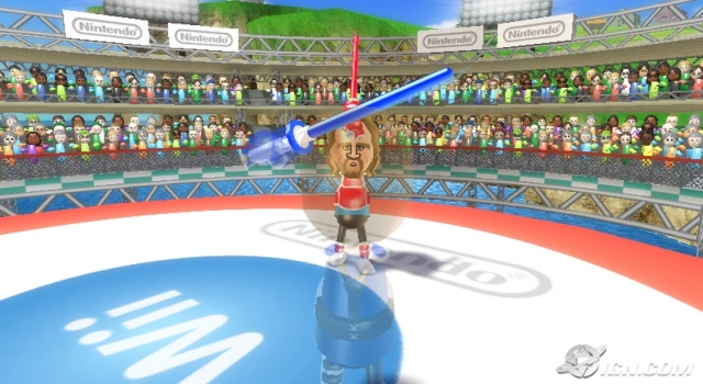 File:Wii-sports-resort-20080715110334404 640w.jpg