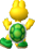 File:Backward Koopa.png