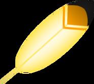 Cape Feather NSMBVR