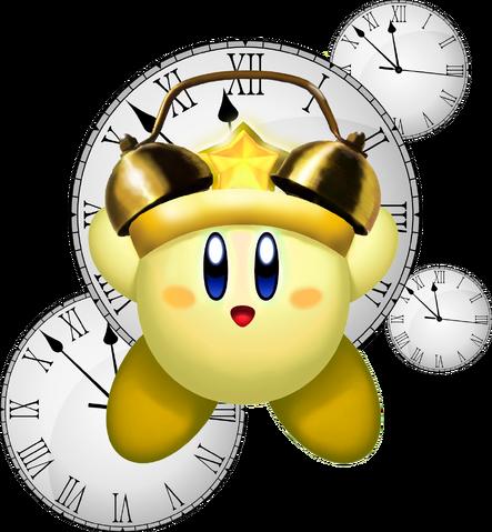 File:Clock Kirby KDL3D.png