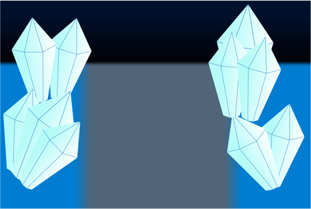 File:Crystallized Pathway.png
