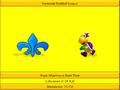 Thumbnail for version as of 17:36, November 20, 2011