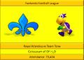 Thumbnail for version as of 17:40, November 20, 2011