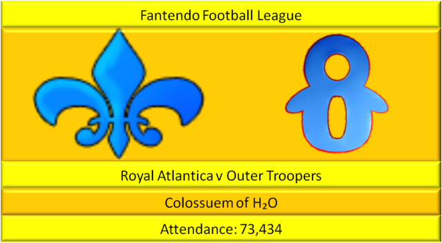 File:FFL Season 3 - Atlantica v Tone.png