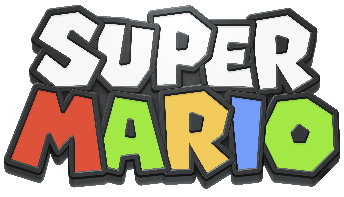 File:Mariologo.png