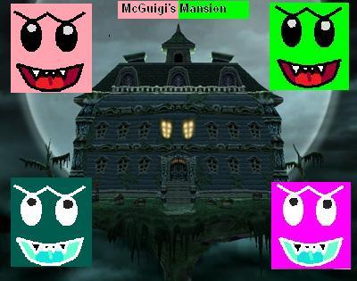 File:McGuigi's Mansion.PNG