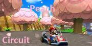 Peach Circuit