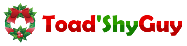 File:ToadshyguyFHS.png