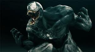 File:Venom character.jpg