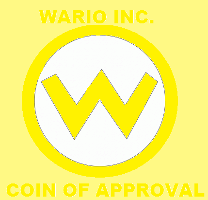 File:WarioInc.Coin.png