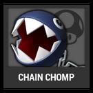 ACL -- Super Smash Bros. Switch assist box - Chain Chomp