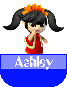 File:Ashley MR.png