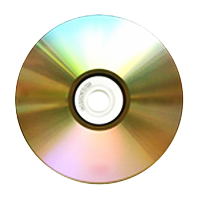 File:CD.png