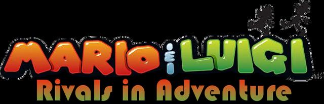 File:M&LSA Logo.png
