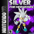 Thumbnail for version as of 17:03, May 25, 2012