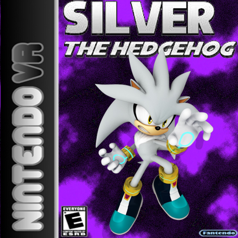 File:Silver the Hedgehog.jpg