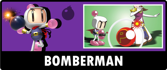 BombermanUSBIV