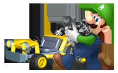 File:Luigi MK7.png