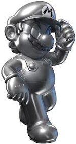 M.Mario lol