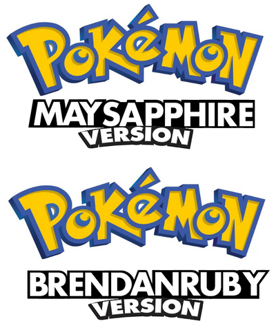 File:May and Brendan.png