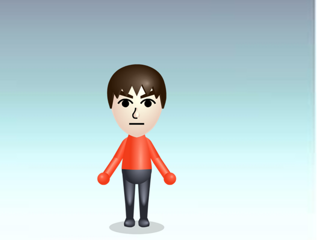 File:Mii Charged.png