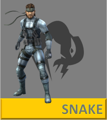 File:SnakeSSBGX.png
