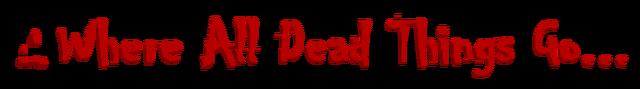 File:WADTG Logo.png