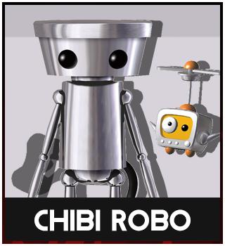 ChibiRoboSSBVUpdated