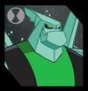 DiamondheadBox