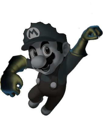 File:MAD MARIO.png