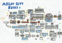 Merlot Map2