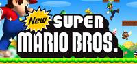 NewSuperMarioBrosBanner