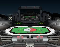 File:Pk stadium.jpg
