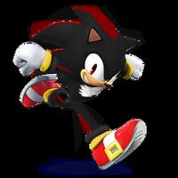 ShadowSonic