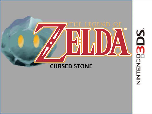 File:Zelda Cursed Stone 3D.png