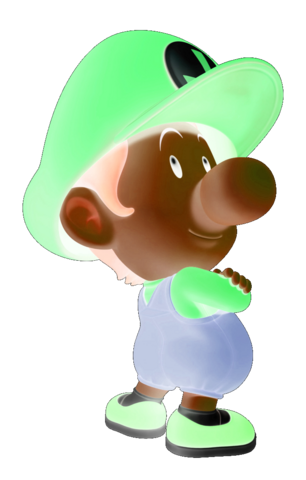 File:Baby Igiul 3D.png