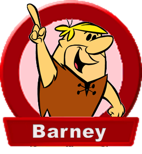 File:BarneySelection.png