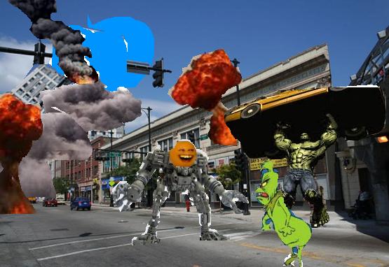 File:Battles of Destruction Gameplay 2.png