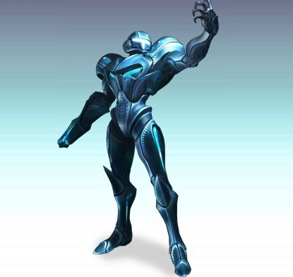 File:Dark Samus.png