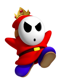 File:King guy.png