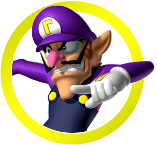 File:MP10 U Waluigi icon.png
