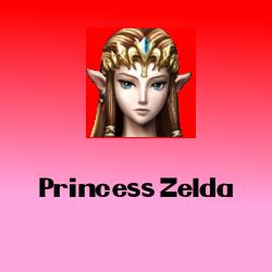 File:NintendoKZelda.png
