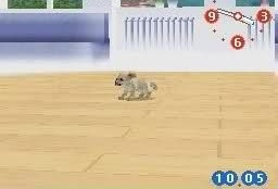 File:Nintendogs.jpg