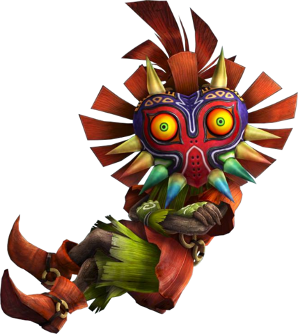 File:Skull kid.png