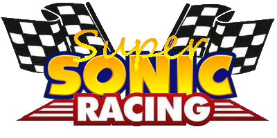File:SuperSonicRacing.png