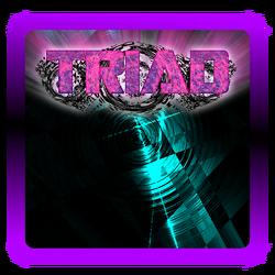 V2App Triad