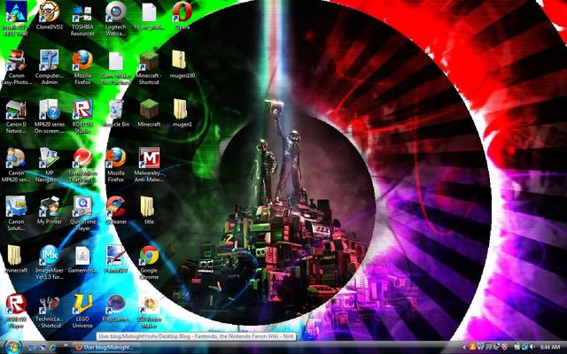 File:A Stupid Desktop.png